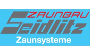 Seidlitz Zaunbau