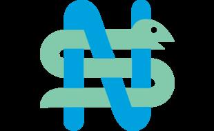 Logo von PNS Bereitschaftsdienstpraxis Nürnberg GmbH