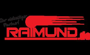 Heizöl-Diesel Raimund