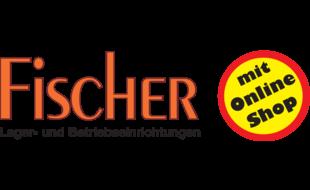 Fischer Lager- und Betriebseinrichtungen Gebr. Fischer OHG