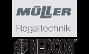 Ernst Müller GmbH & Co. KG