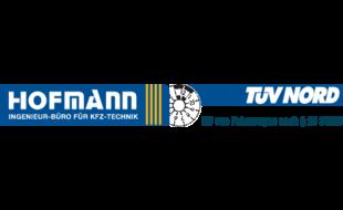Bild zu Hofmann Ingenieurbüro für Kfz-Technik in Erlangen