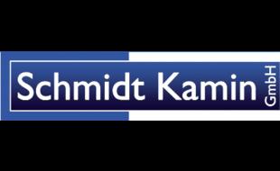 Kaminbau Schmidt GmbH