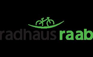 Radhaus Raab
