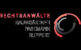 Baumgärtner, Pasemann u. Ruppert