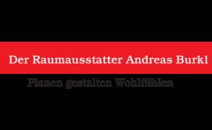 Bild zu Der Raumausstatter Andreas Burkl in Alzenau in Unterfranken