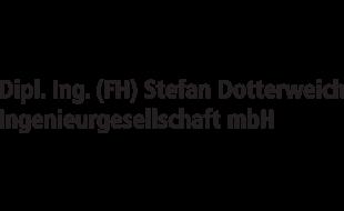 Dotterweich Stefan Dipl.-Ing. (FH) Ingenieurgesellschaft mbH