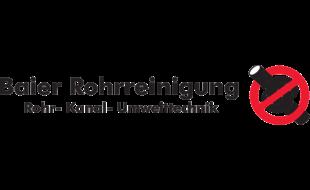 Bild zu Rohrreinigung Baier in Dechsendorf Stadt Erlangen