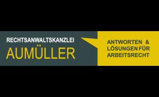 Anwälte Aumüller & Kollegen