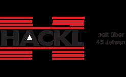 HACKL Rollladen- u. Sonnenschutztechnik