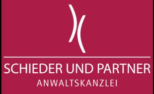 Anwaltskanzlei Schieder und Partner