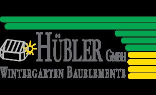 Hübler GmbH