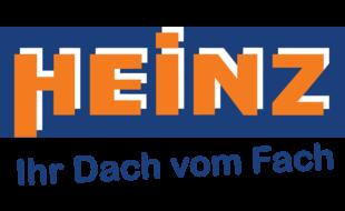 Bild zu Heinz Ihr Dach vom Fach GmbH in Schwaig bei Nürnberg