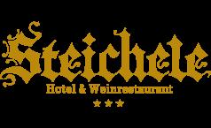 Steichele Hotel Restaurant Weinrestaurant