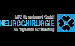 Logo von Heinze Stefan Dr.