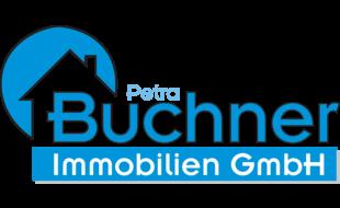 Buchner Immobilien GmbH