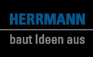 Herrmann Fenster - Türen - Bodenbeläge GmbH