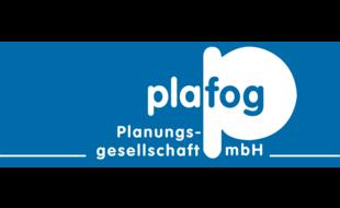plafog Planungsgesellschaft mbH