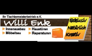 Bild zu Enk Willi in Zirndorf