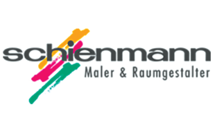 Logo von Schienmann Maler