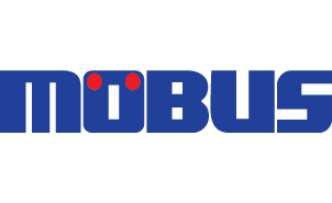 Möbus GmbH