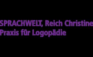 Logopädie Sprachwelt Reich Christine