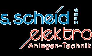 Bild zu Scheid S. GmbH in Nürnberg