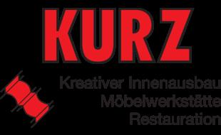 Bild zu Kurz Möbelwerkstätte in Fürth in Bayern
