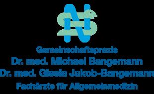 Logo von Bangemann Michael Dr.med.