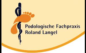 Fußpflege Langel Roland