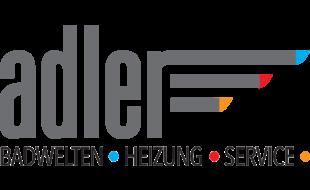 Bild zu Adler Haustechnik in Röthenbach an der Pegnitz