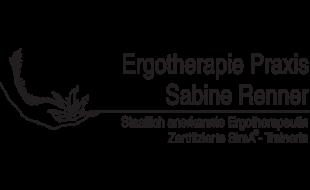 Logo von Ergotherapie Praxis Renner Sabine