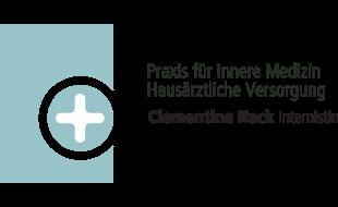 Bild zu Hack Clementine in Nürnberg