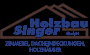 Holzbau Singer GmbH
