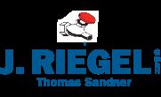 J. Riegel GmbH