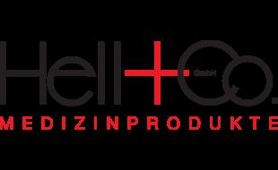 Hell + Co. GmbH Krankenhausbedarf