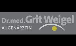 Weigel Grit Dr.med.