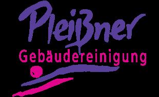 Pleißner GmbH Gebäudereinigung