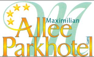 Bild zu Allee Parkhotel Maximilian in Amberg