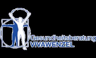 Bild zu VIWAWENZEL Wenzel in Nürnberg