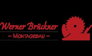 Bild zu Brückner Werner in Alzenau in Unterfranken