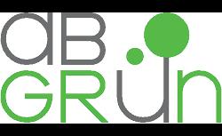 Logo von AB Grün GmbH