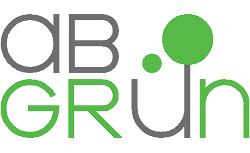 AB Grün GmbH