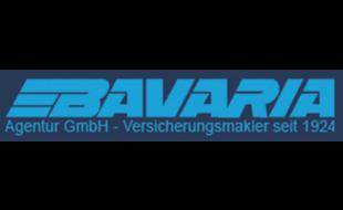 Bild zu Bavaria Agentur GmbH in Aschaffenburg