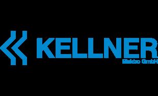 Elektro Kellner GmbH