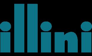 Bild zu Illini Haustechnik GmbH in Nürnberg