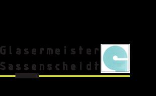 Glaserei Sassenscheidt
