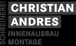 Schreinerei Christian Andres