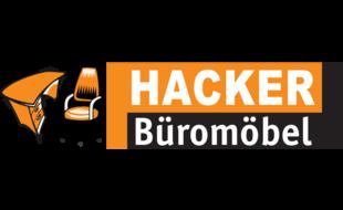 Hacker Büromöbel