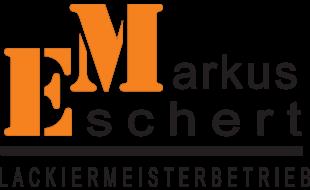 Bild zu Eschert Markus Lackiermeisterbetrieb in Wörth am Main